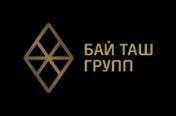 Бай Таш Групп