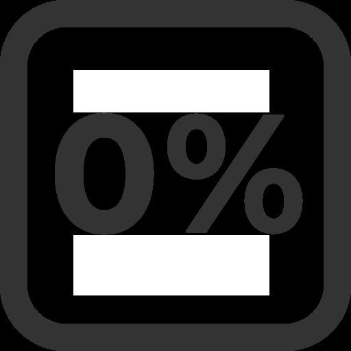 Утепление дома в рассрочку под 0%