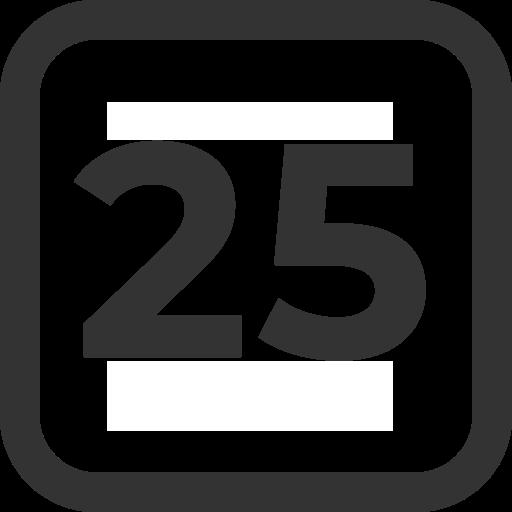 Гарантия на утепление - 25 лет